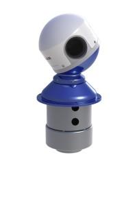 RobotEye Basic REN25