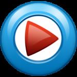 logo_youku