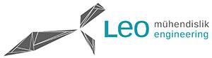 LEO Engineering